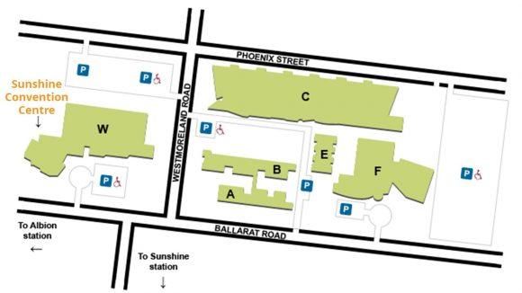 map-scc-2